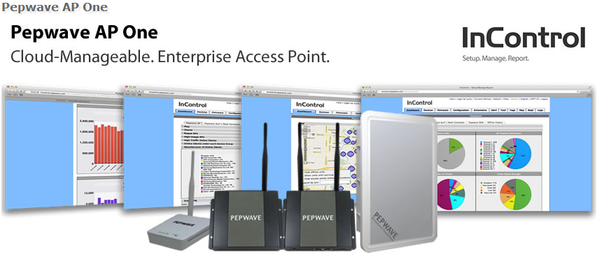 http://www.peplink.com/products/enterprise-access-point/pepwave-ap-one/